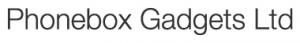 Phonebox Gadgets Ltd