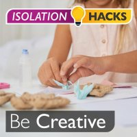 Be Creative: Show us your Origami skills!