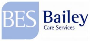 Bailey Care