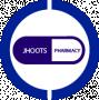 Jhoots Pharmacy
